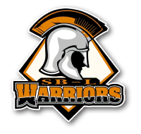 Sergeant Bluff-Luton Community Schools - Warriors Logo
